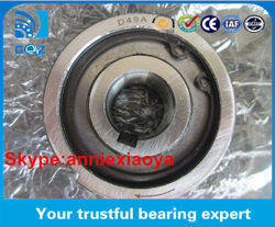 CSK20 One Way Clutch Bearing