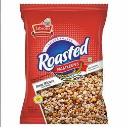 Jowar Mixture Roasted Namkeen, Packaging Size-200 Grams