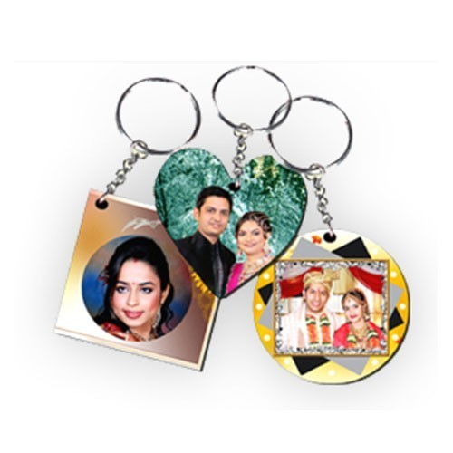 sublimation keychain keychain think graphic printing solution