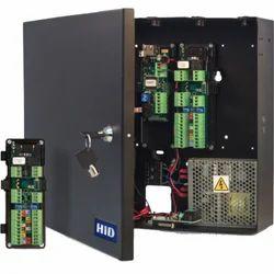 HID ACW2 XN Controller