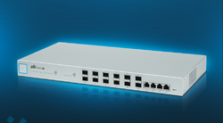 Compare Fortiswitch