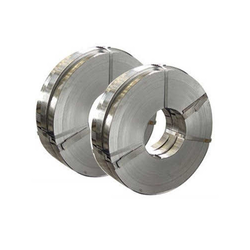 301 Stainless Steel Strip