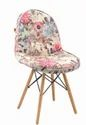 DF-DC-05 Dining Chair