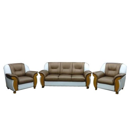 Phenomenal 5 Seater Microfiber Sofa Set Machost Co Dining Chair Design Ideas Machostcouk