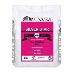 Ardex Endura Silver Star Tile Adhesive