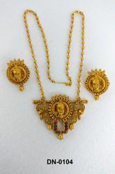Temple Religious Jewellery