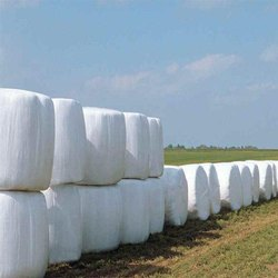 LLDPE Silage Film