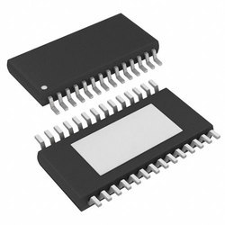 BQ27441DRZR-G1A Integrated Circuit