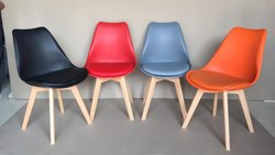 Ormond Chairs