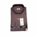 Giza Cotton Shirt