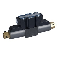 EH Hydraulic Directional Flow Control Valve