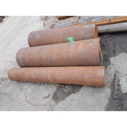 JIS SNCM439 Chrome Moly Alloy Steel Bars
