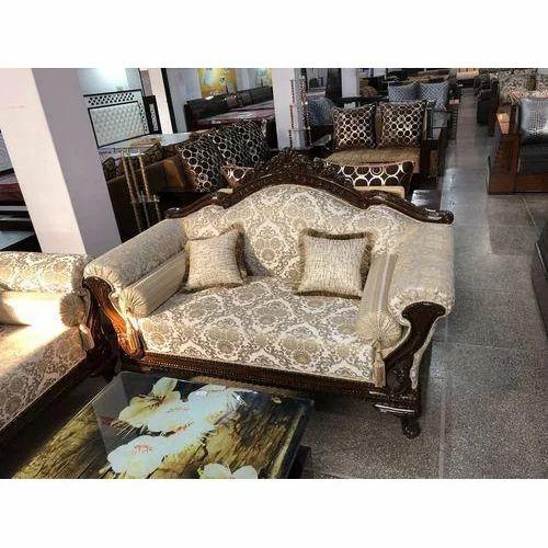 Magnificent Royal Design Sofa Interior Design Ideas Gentotryabchikinfo