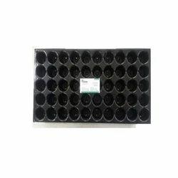 50 Cavity Trays