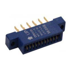 Omron Electronic Components NRT-C Connector