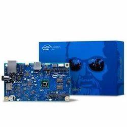 Findx Pro Intel Galileo for development