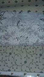 Dull Micro Shirting Fabrics, Width: 35-36