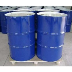 Butanol, >99%, 200 litre drum, for paint and thinner industry
