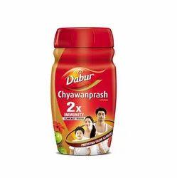 Dabur Chyawanprash, 1 Kg, Non prescription
