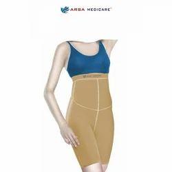 809a8a63f0d Ladies Body Shaper - Women Body Shaper Latest Price
