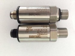 Huba 511.930007041 Pressure Transmitter 0 - 10 Bar