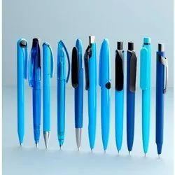 Plastic Pen Corporate Gift
