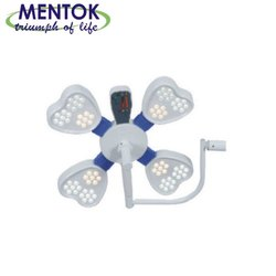 Operation Theater LED Light