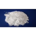 Dasda 4-4 Di-amino Stilbin 2-2 (D.A.S.D.A)