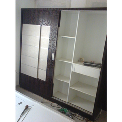 Residential Furniture Contractors