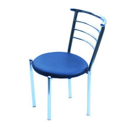 Dining Chair or cafeteria chair or restaurant chair