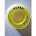 PTFE Yellow Nexus Thread Seal Tape