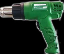 Hot Air Gun / Heat Gun Emhg1800 poweremco