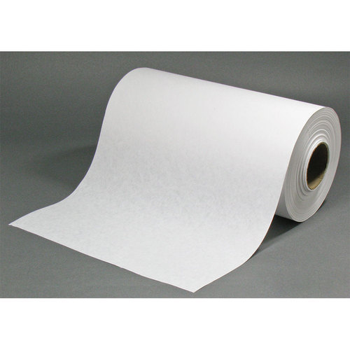 Poly Coated FBB Board Paper