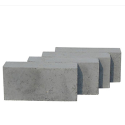 Fly Ash Brick, Size (Inches): 9 In. X 4 In. X 3 In