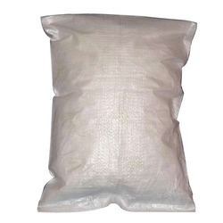 HDPE Packaging Bag