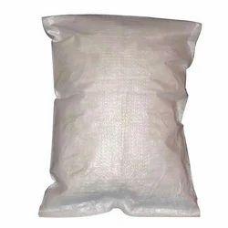 HDPE Packaging Bag