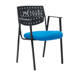 NF-153 MS Conference Chair