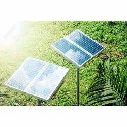 8.2 V 7W Small Size Solar Panel