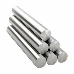 Stainless Steel Rods DIN 1.4104