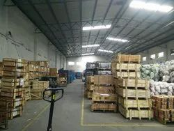 15000 Sq.Ft. Warehouse For Rent