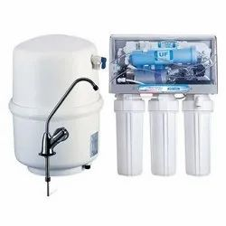 Kent Excell Plus Mineral Ro Water Purifier