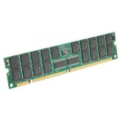 HP ProLiant DL180 G5 & G6 Memory