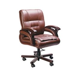 SF-106 Director Chair