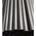 POLYLITE Black PVC Conduit Electrical Pipes
