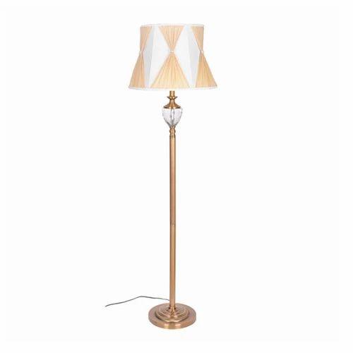 Trendy Floor Lamp Standing Lamps, Trendy Floor Lamps