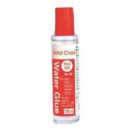 Gold Class 100 ml Water Glue