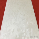 DB-598 Diamond Series PVC Panel
