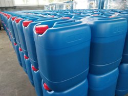 Thermic Fluid Carbon Cleaning Chemical