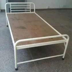MS Single Cot Bed
