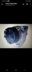 Deutz Engine Parts Alternator